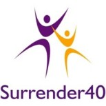 Surrender40 Button