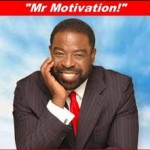Dr. R. A Powell Jr, Les Brown  & Dr. Willie Mae Hawkins