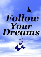 followurdreams