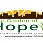 Garden of Hope, Inc